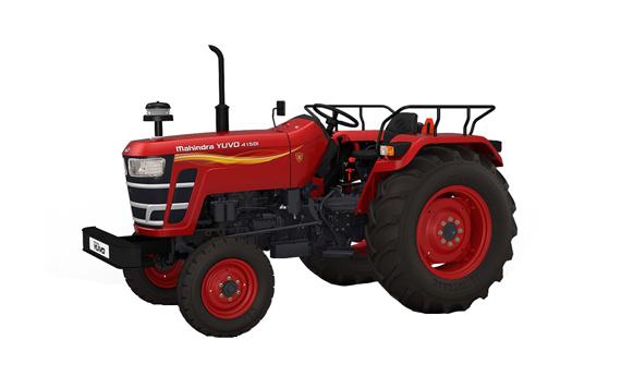 mahindra tractor wiring diagram mahindra tractor wheels