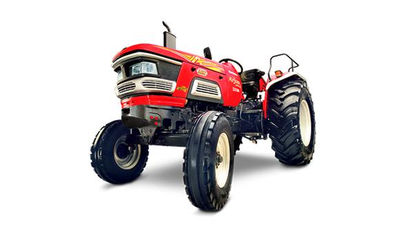 mahindra tractor fuel filter john deere fuel filter