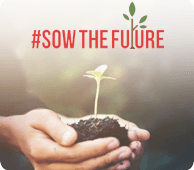 Sow the future