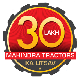 Farm Tractor | Agriculture Equipment | Tractor in India | Mahindra