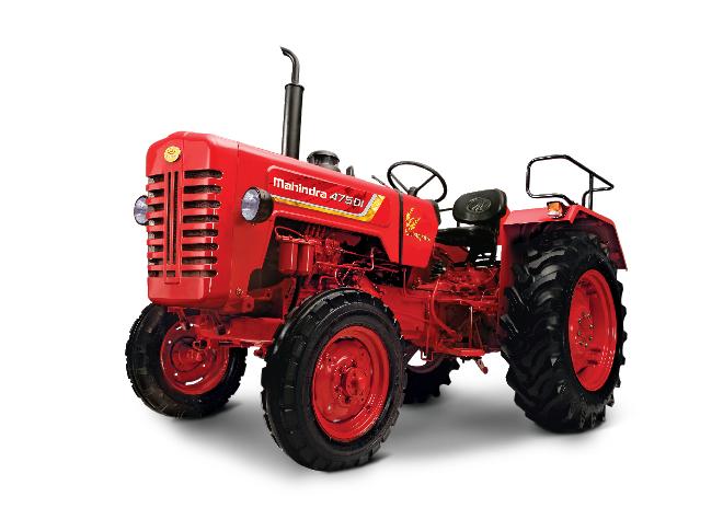 mahindra 475 yuvo mahindra yuvo 475 di 42 hp tractors rh mahindratractor com