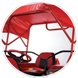M Smart Accessories - Canopy