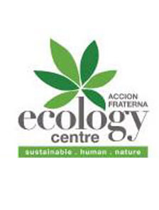 Accion Fraterna Ecology Centre
