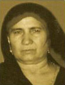 Ms. Galbiben Jethabhai Kuniya