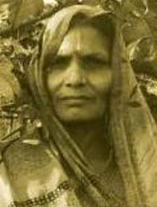Munni Devi