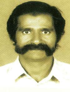 Shri. P. Azhagar