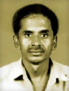 chaturbhai