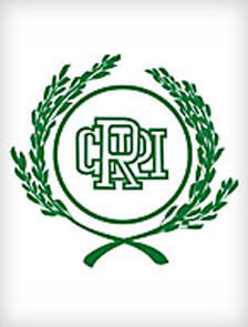 Central Rice Research Institute (CRRI)