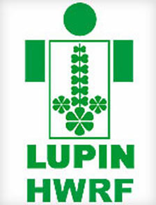 Lupin Human Welfare and Research Foundation