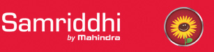 Mahindra Launches 2009