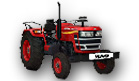 Mahindra rolls out the 2 millionth tractors